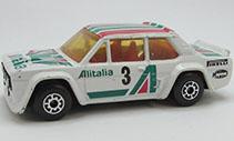1984_74